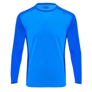 runnek ethilo blue