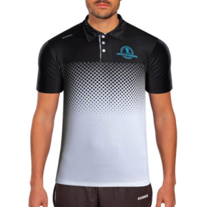ATHLETICS POLO