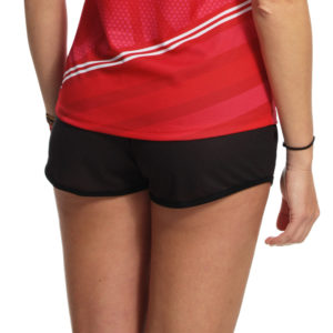 WOMEN'S ATHLETICS SHORTS