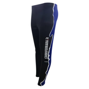 LONG ATHLETICS LEGGINGS