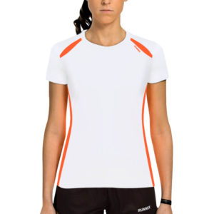 runnek wave woman white