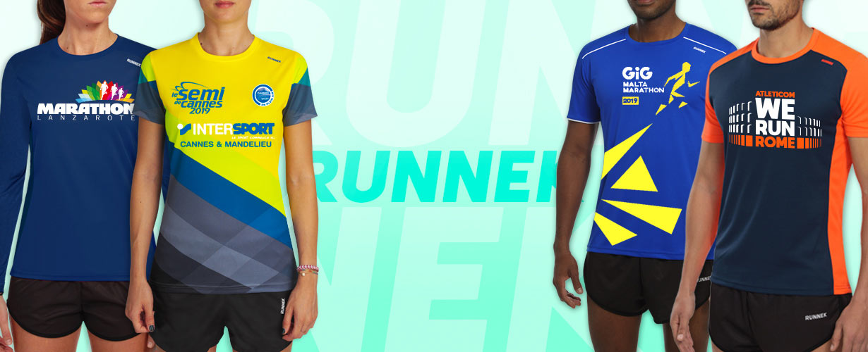 banner home sport collection