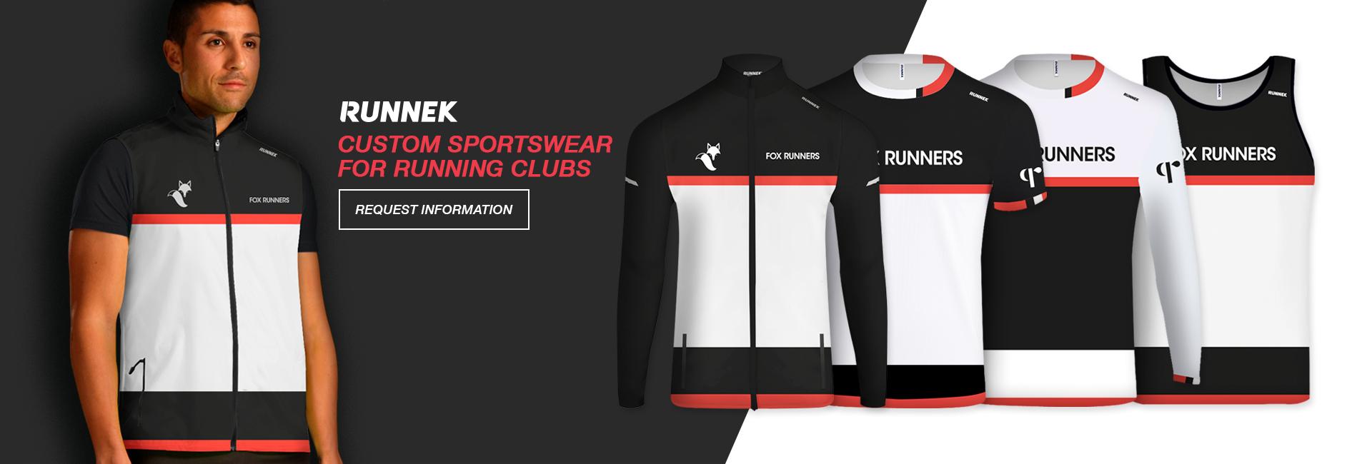slider sportswear